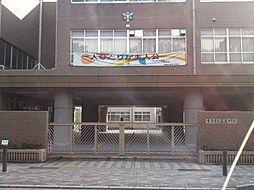 京都市立藤森中学校