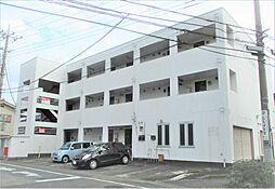 群馬総社駅 3.2万円