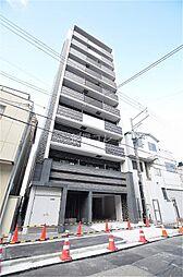 レオンC大阪ドームシティ