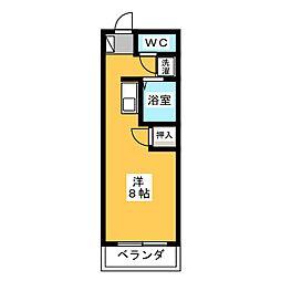 瑞浪駅 3.3万円