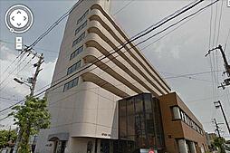 アーバン北田[403号室]の外観