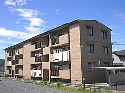 KAKUBLD(カクビル)[1階]の外観