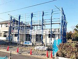(仮称)JA賃貸 南区上浜町[1階]の外観