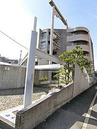 ムアナ88[4階]の外観