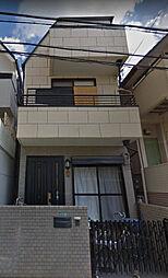 [一戸建] 兵庫県西宮市大谷町 の賃貸【/】の外観