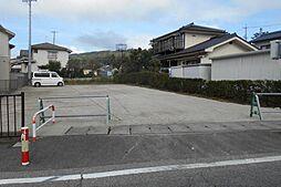 【敷金礼金0円!】下岡田駐車場