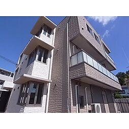 近鉄奈良線 生駒駅 徒歩5分の賃貸マンション