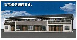 美里駅 6.5万円