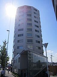 匠空TOYONAKA[1001号室]の外観