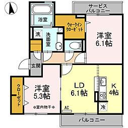 赤羽駅 9.4万円