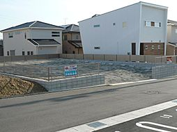 高蔵寺駅 0.4万円