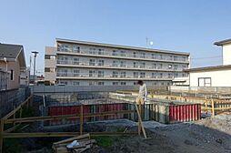 福島市八木田字中島