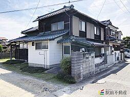 荒尾駅 3.5万円