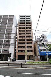 S-FORT福岡県庁前[2階]の外観