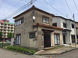 北陸鉄道石川線 乙丸駅 徒歩7分