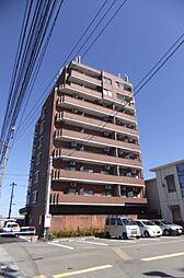 城川原駅 3.0万円