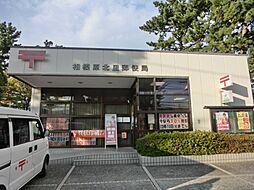 神奈川県相模原市南区北里1の賃貸アパートの外観