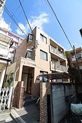 荻窪駅 14.0万円