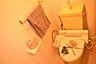 トイレ,2LDK,面積51m2,賃料6.5万円,札幌市営東豊線 美園駅 徒歩13分,札幌市営東豊線 月寒中央駅 徒歩23分,北海道札幌市豊平区月寒西四条5丁目