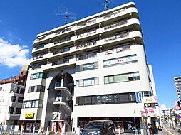 入間市駅 8.0万円