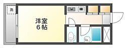 山陽明石駅 2.5万円