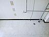その他,ワンルーム,面積16.41m2,賃料2.9万円,札幌市営南北線 北24条駅 徒歩10分,札幌市営南北線 北18条駅 徒歩13分,北海道札幌市北区北二十一条西7丁目1番6号