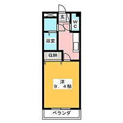 西大寺警察署前 4.2万円