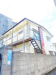 東高円寺駅 7.8万円