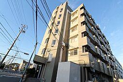 第三太田コーポ[2階]の外観