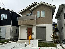 [一戸建] 茨城県水戸市千波町 の賃貸【/】の外観