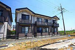 羽犬塚駅 3.9万円