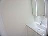 洗面化粧台もしっかりリフォーム済みです。 ,3DK,面積66m2,価格1,790万円,埼玉新都市交通 鉄道博物館(大成)駅 徒歩6分,JR埼京線 大宮駅 徒歩18分,埼玉県さいたま市大宮区大成町3丁目