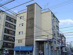 中央市場前駅 2.5万円