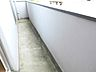 バルコニー,2DK,面積37.23m2,賃料4.0万円,バス 医学部西下車 徒歩2分,,佐賀県佐賀市鍋島5丁目5番4号
