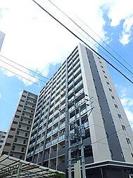 エンクレスト博多駅南SHARE[2階]の外観