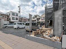 外観 (2018年05月24日撮影)