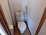 トイレ,1DK,面積27.6m2,賃料3.5万円,バス くしろバス幣舞中学校下車 徒歩5分,,北海道釧路市鶴ケ岱2丁目5-7