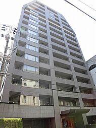 広島駅駅 16.0万円