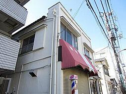 木場駅 4.6万円