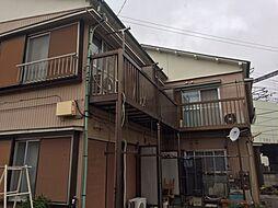 元住吉駅 6.0万円