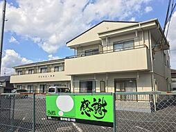 水口駅 2.9万円