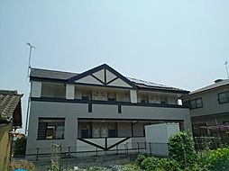 予讃線 讃岐塩屋駅 徒歩9分