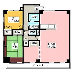 鍵屋 7.0万円