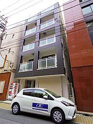 綾瀬駅 5.9万円