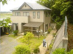 佐倉駅 1,980万円