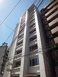 大井町駅 14.2万円