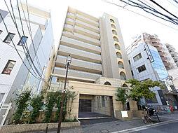 高岳駅 1.3万円