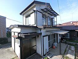 学園前駅 6.5万円