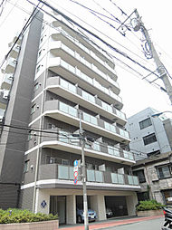 王子駅 7.9万円