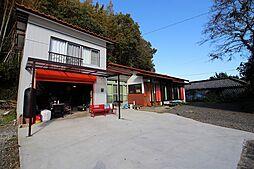西海市亀浦郷別荘
